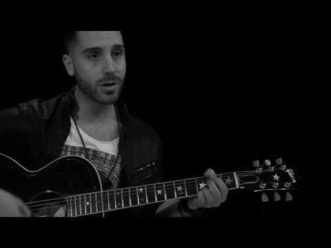 "Nick Fradiani - ""All On You"" Official Music Video *Billboard Exclusive*"