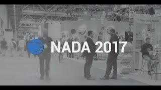 NADA 2017 Vendor Insights - Dominion Dealer Solutions