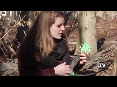 Kelsey Fama - Prettiest Friend (Scenic Session)