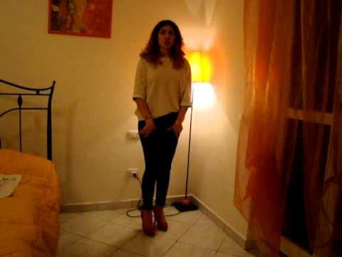 Gidiferroblog� DoloRagazza Alti Tacchi Inciampa I Con thrCBQdsx