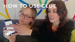 Get a Clue: How to use Clue