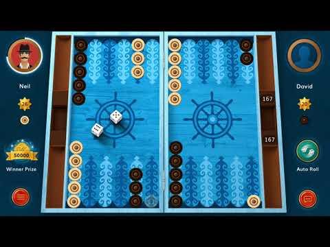 backgammon origins online free hack