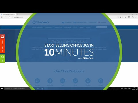 start-selling-office-365-in-10-minutes-with-sherweb