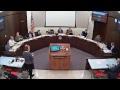 November 13, 2017 - City Council Meeting