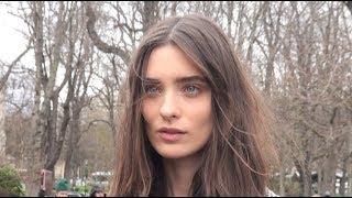 Fashion Week Paris 2019-2020  EXIT CHANEL
