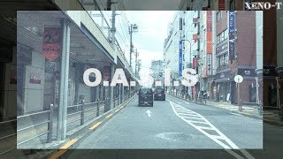 [XENO-T] 제노티(XENO-T) - O.A.S.I.S white day special video