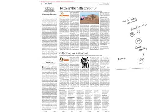 02september2017 The Hindu by La Excellence IAS