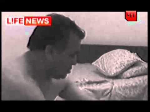 сексуальное видео текебаева