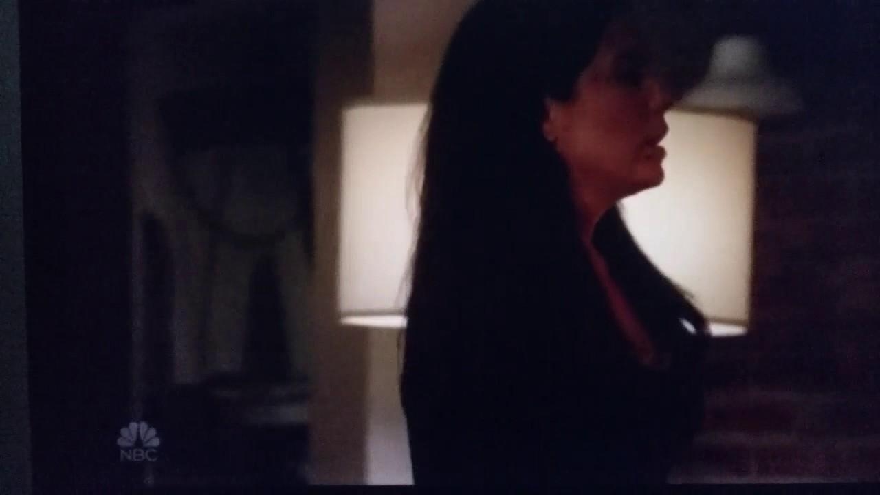 Download Blindspot Season 2x20 -No, I'm sorry! -Last Szene -Tasha and Reade