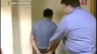 Милиционер Азербайджанец изнасиловал Русскую девушку(, 2011-05-01T09:08:32.000Z)
