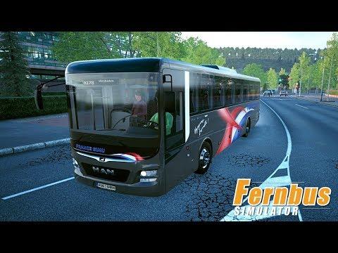fernbus-simulator-|-bonn-to-wiesbaden-|-logitech-g920-|-2019-|