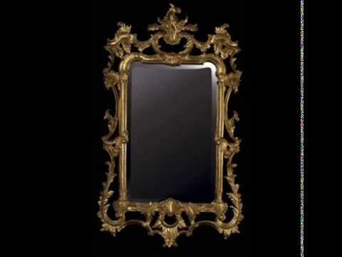 Cermin Mimpi, M. Nasir - maksud disebalik lagu