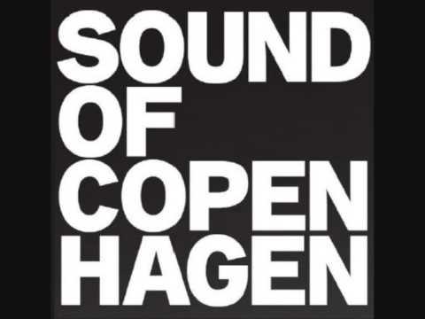 Copenhagen vs. Tainted Love (Trentemøller Mash-up)