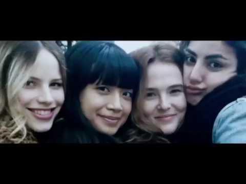 Si No Despierto (Before I Fall) - Trailer Doblado Español