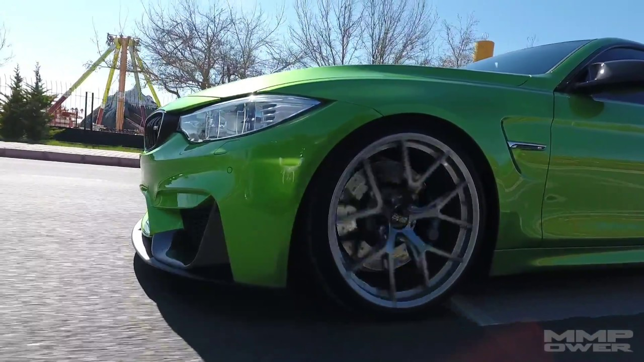 bmw m4 bbs fi r forged commercial youtube. Black Bedroom Furniture Sets. Home Design Ideas