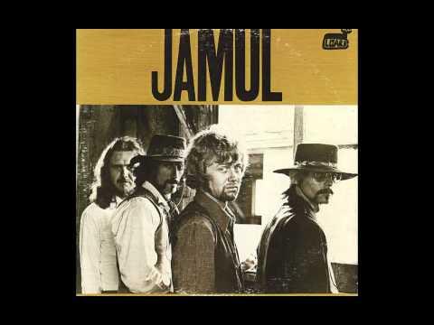 Jamul - Jumpin