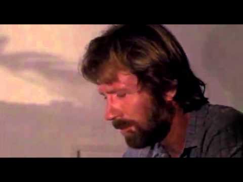 Chuck Norris kiakadt a legleépültebb KDNP-sre