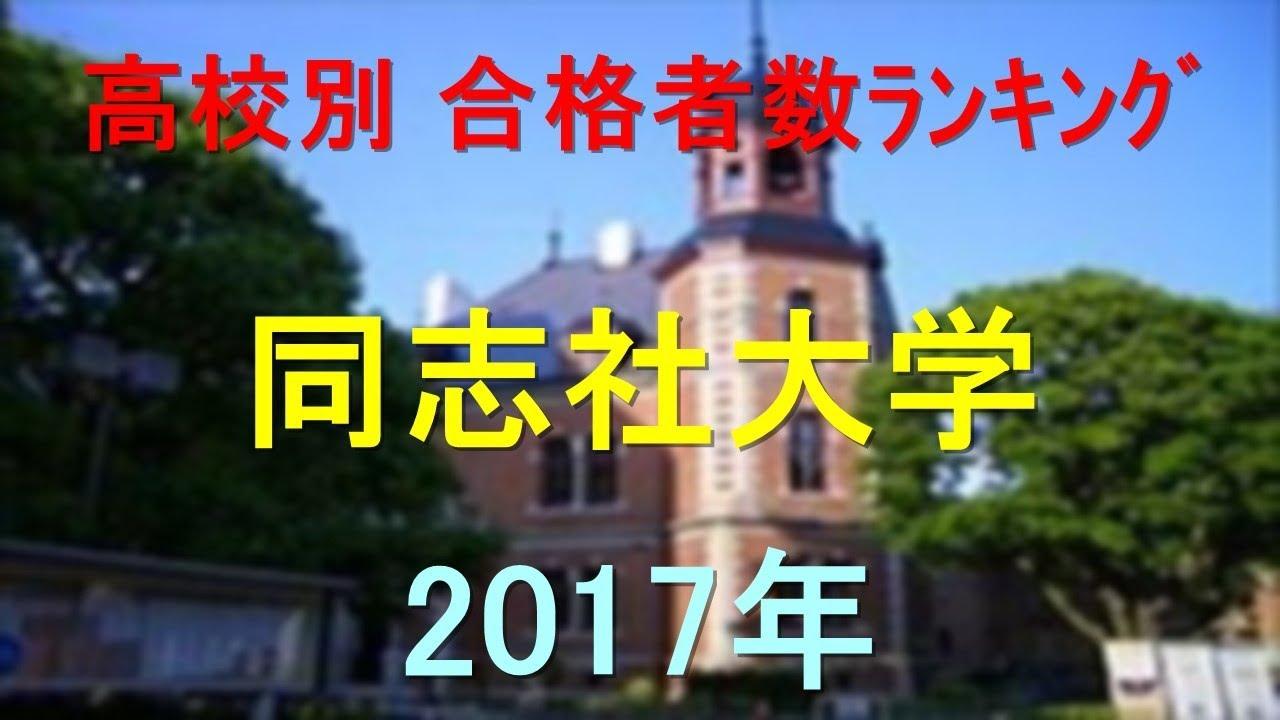 福岡 大学 過去 問