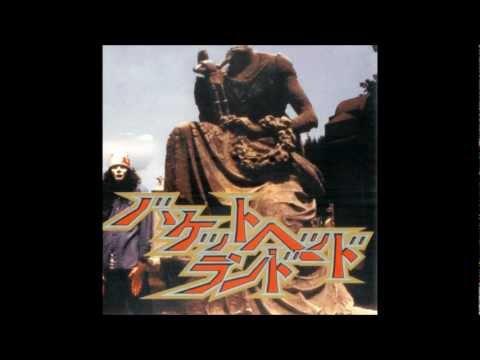 Bucketheadland - Full Album    1080p mp3