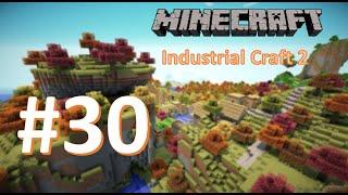 Minecraft [Industrial Craft 2]: #30 [Ядерный реактор](Наша группа ВКонтакте: http://vk.com/kartohagames., 2015-05-12T19:23:06.000Z)