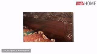 видео Купить набор мебели для гостиной
