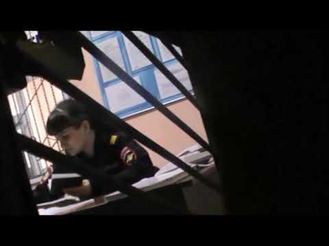 Полиция с.Тоцкое