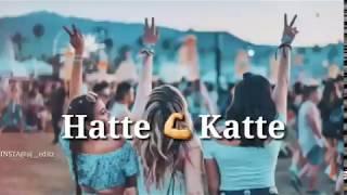 Har Ek Friend Kamina Hota whatsapp status 2018