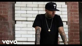 Nicky Jam - El Amante (Video Oficial) Prod. Jessy Terrero
