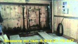 Продам тёплый  ГАРАЖ р-он Вагонка, НИЖНИЙ ТАГИЛ(Продам ГАРАЖ на Вагонке, Дружба-1, *Лужники*, 3х6, ворота с калиткой. Высота ворот 1м 95 см. Смотровая яма, овощная..., 2015-02-05T19:16:00.000Z)