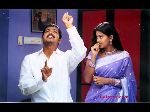 Oru Thadavai solvaayo HD song   Vaseegara
