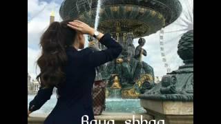 Скачать Мадина Юсупова и Турпал Абдулкеримов Баркалла цу