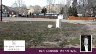Homes for  - 512 Highway 6, Gypsum, CO 81657