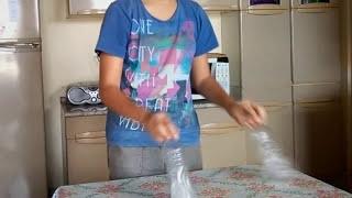 luckiest water bottle flips