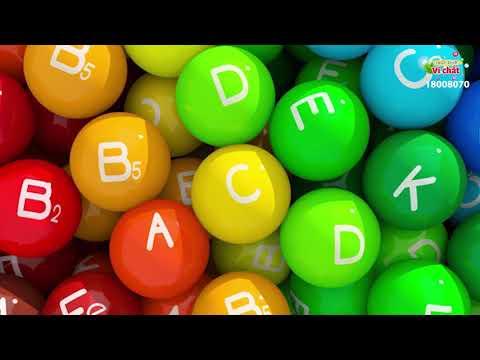 [Chuyên gia giải đáp] Vi chất dinh dưỡng là gì? Vi chất dinh dưỡng gồm những loại nào?