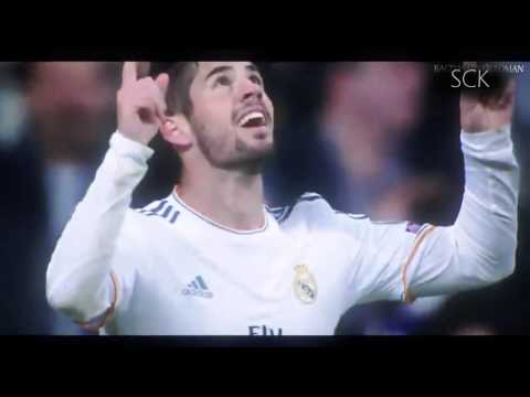 Real Madrid 4:1 Atlético Madrid ● 24.05.2014 | Champions League Final PROMO | HD