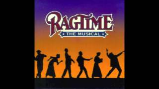"""Make Them Hear You""   Ragtime"
