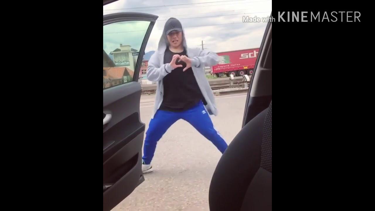 Kpop Idol Challenge Kiki Do You Love Me In My Feelings Challenge Bts Samuel Pentagon Nct Got7