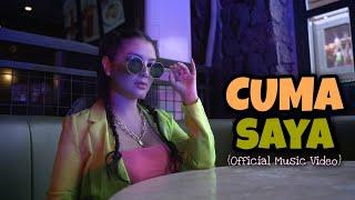 Download Gita Youbi - Cuma Saya (Official Music Video) | Ko Mo Cari Yang Bagaimana