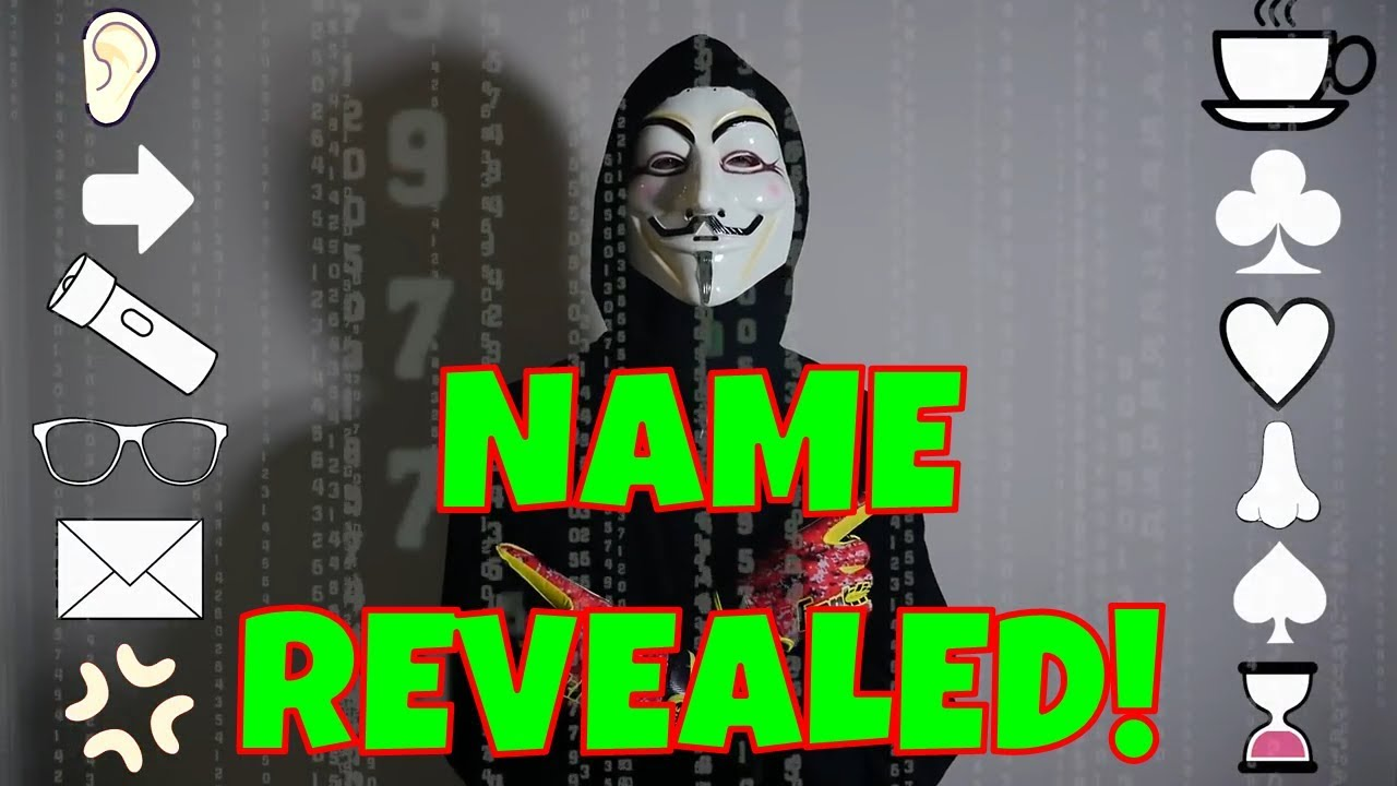 PROJECT ZORGO Hacker Name Revealed, DOOMSDAY PASSWORD and Weekly Update
