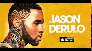Jason Derulo   Wiggle feat  Snoop Dogg Official HD Music Video