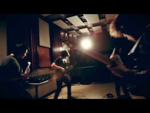 CORELIA — RED SKY HARBOR (LIVE IN THE STUDIO)