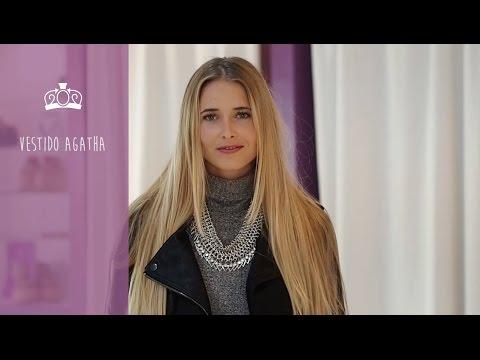 Styling Sessions #13 - Looks para la facultad💜 | Sofía de Grecia