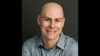 re: Adam Grant on the Myers-Briggs [MBTI] and Sex Differences [Google Manifesto]