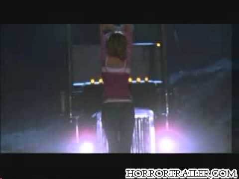 Joy ride 2 dead ahead 2008 Trailer