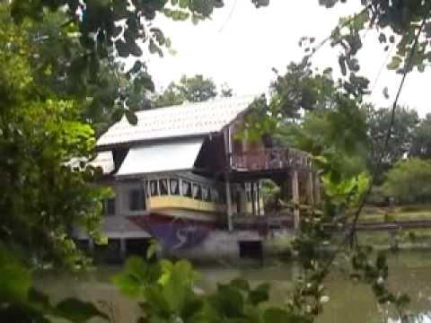 ท่าใหม่ฟาร์ม & โฮมเสตย์    โฮมเสตย์จังหวัดจันทบุรี ที่พักจันทบุรี
