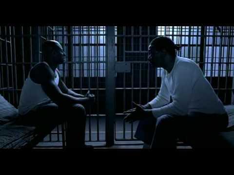 2Pac/Makaveli - Hail Mary (ft.Outlawz)