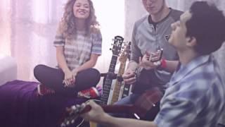 Смотреть клип Arianne - A Música Da Minha Vida