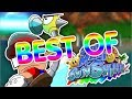 BEST OF Couch Force: Super Mario Sunshine