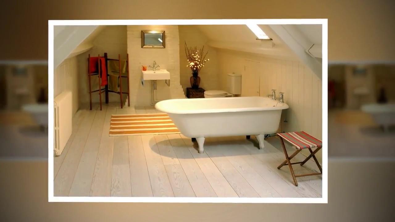 Beste Badezimmer Bodenbelag Ideen - YouTube