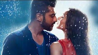 Ye Barish Ka Pani best song only music filmyhit